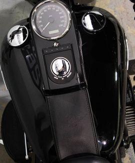 2017 Harley Davidson Fat Boy S FLSTFBS Fatboy S Boynton Beach, FL 11