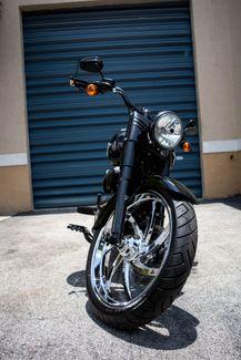 2017 Harley Davidson Fat Boy S FLSTFBS Fatboy S Boynton Beach, FL 28