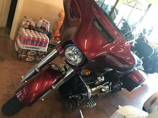 2017 Harley-Davidson FLHXS Street Glide Special   - John Gibson Auto Sales Hot Springs in Hot Springs Arkansas