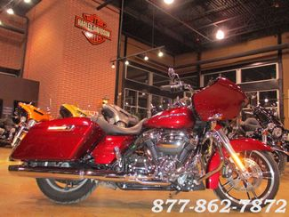 2017 Harley-Davidson FLTRXS ROAD GLIDE SPECIAL ROAD GLIDE SPECIAL McHenry, Illinois