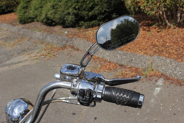 1998 Harley Davidson FLHRC I 95TH Anniversary Special Edition Electra Glide Road King Classic Mooresville , NC 24