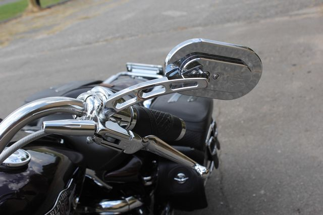 1998 Harley Davidson FLHRC I 95TH Anniversary Special Edition Electra Glide Road King Classic Mooresville , NC 28