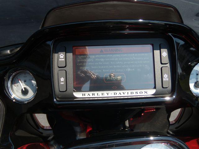 2017 Harley-Davidson Road Glide® Special Ephrata, PA 17