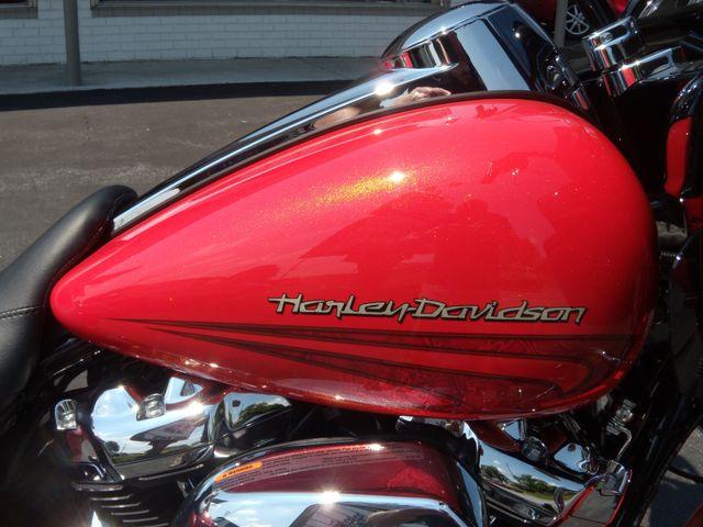 2017 Harley-Davidson Road Glide® Special Ephrata, PA 19