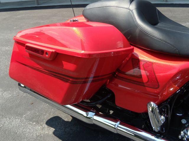 2017 Harley-Davidson Road Glide® Special Ephrata, PA 20