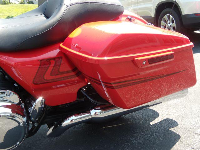 2017 Harley-Davidson Road Glide® Special Ephrata, PA 21