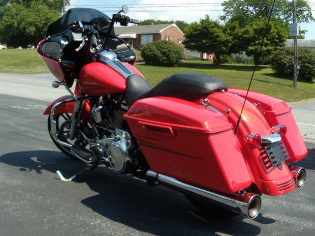 2017 Harley-Davidson Road Glide® Special Ephrata, PA 5
