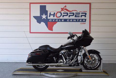 2017 Harley-Davidson Road Glide  in , TX