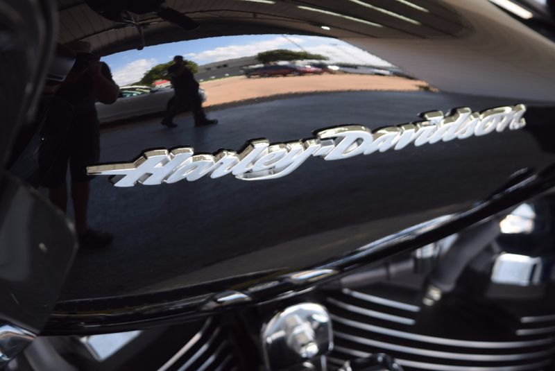 2017 Harley-Davidson Road Glide   city TX  Hoppers Cycles  in , TX