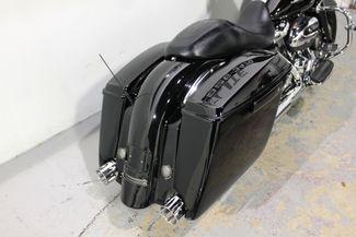 2017 Harley Davidson Road Glide Special FLTRXS Boynton Beach, FL 24