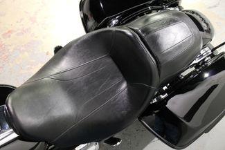 2017 Harley Davidson Road Glide Special FLTRXS Boynton Beach, FL 17