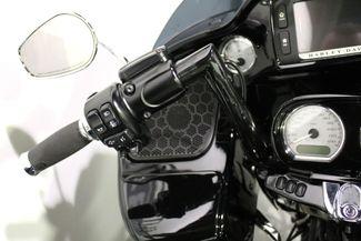 2017 Harley Davidson Road Glide Special FLTRXS Boynton Beach, FL 26