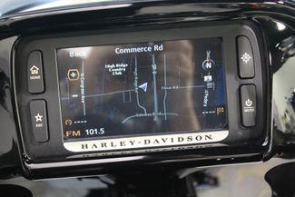 2017 Harley Davidson Road Glide Special FLTRXS Boynton Beach, FL 28