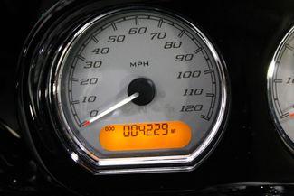 2017 Harley Davidson Road Glide Special FLTRXS Boynton Beach, FL 18