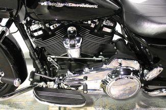 2017 Harley Davidson Road Glide Special FLTRXS Boynton Beach, FL 38