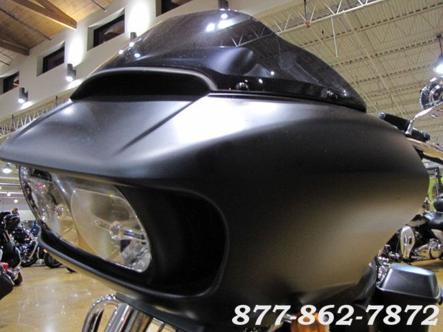 2017 Harley-Davidson ROAD GLIDE SPECIAL FLTRXS ROAD GLIDE SPECIAL Chicago, Illinois 10
