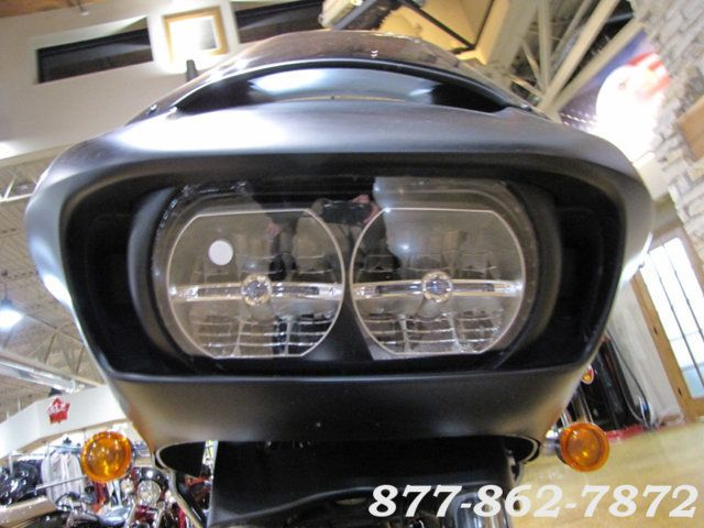 2017 Harley-Davidson ROAD GLIDE SPECIAL FLTRXS ROAD GLIDE SPECIAL Chicago, Illinois 11