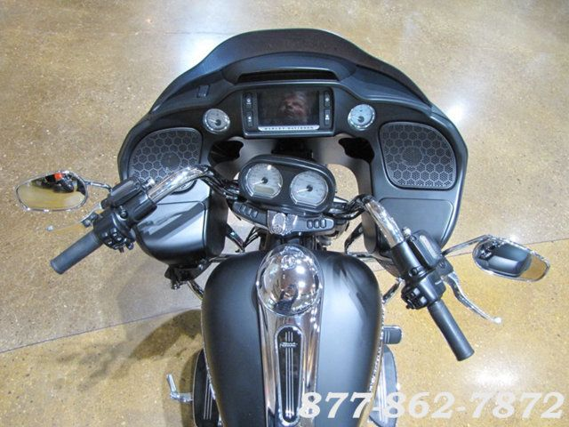2017 Harley-Davidson ROAD GLIDE SPECIAL FLTRXS ROAD GLIDE SPECIAL McHenry, Illinois 14