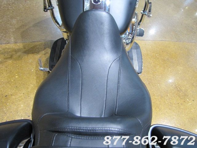 2017 Harley-Davidson ROAD GLIDE SPECIAL FLTRXS ROAD GLIDE SPECIAL McHenry, Illinois 22