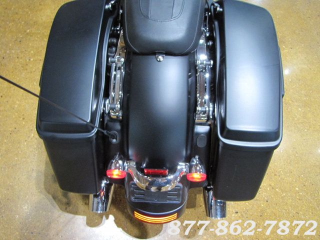 2017 Harley-Davidson ROAD GLIDE SPECIAL FLTRXS ROAD GLIDE SPECIAL McHenry, Illinois 23