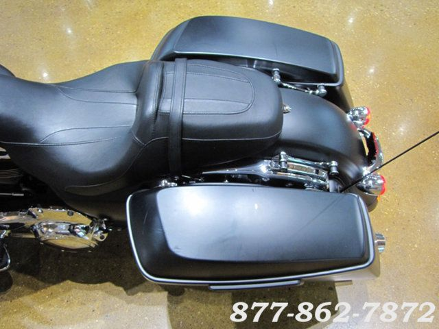 2017 Harley-Davidson ROAD GLIDE SPECIAL FLTRXS ROAD GLIDE SPECIAL McHenry, Illinois 24