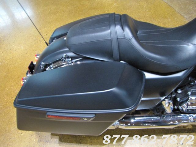2017 Harley-Davidson ROAD GLIDE SPECIAL FLTRXS ROAD GLIDE SPECIAL McHenry, Illinois 26