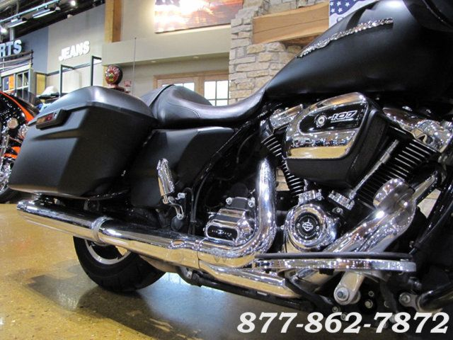 2017 Harley-Davidson ROAD GLIDE SPECIAL FLTRXS ROAD GLIDE SPECIAL McHenry, Illinois 28