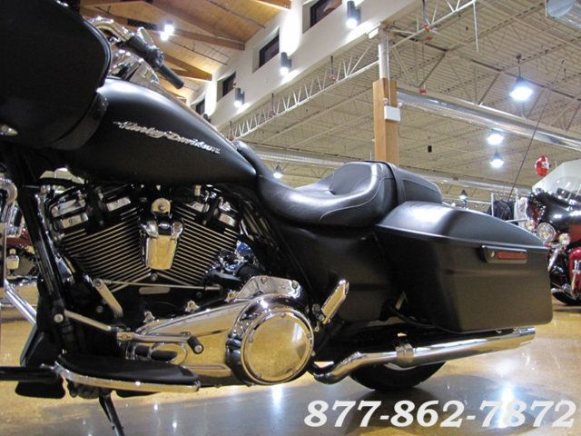 2017 Harley-Davidson ROAD GLIDE SPECIAL FLTRXS ROAD GLIDE SPECIAL McHenry, Illinois 29