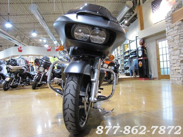 2017 Harley-Davidson ROAD GLIDE SPECIAL FLTRXS ROAD GLIDE SPECIAL McHenry, Illinois 3