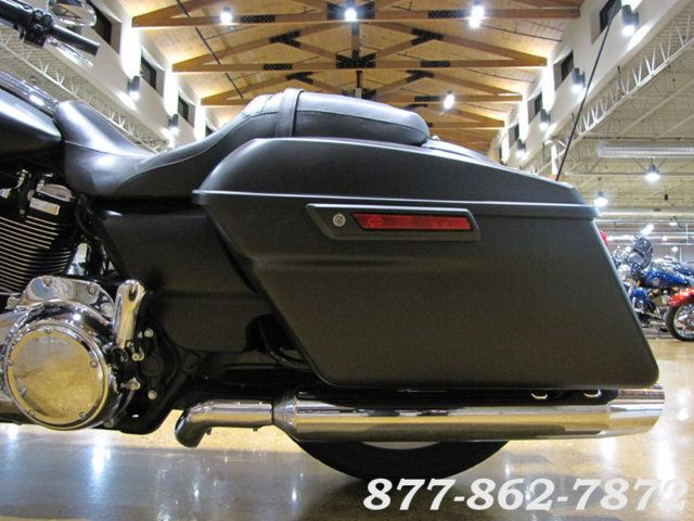 2017 Harley-Davidson ROAD GLIDE SPECIAL FLTRXS ROAD GLIDE SPECIAL McHenry, Illinois 31