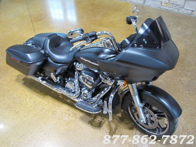 2017 Harley-Davidson ROAD GLIDE SPECIAL FLTRXS ROAD GLIDE SPECIAL McHenry, Illinois 33