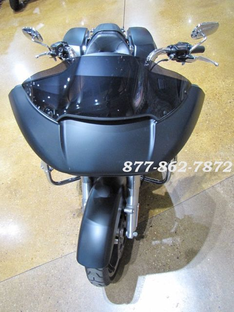 2017 Harley-Davidson ROAD GLIDE SPECIAL FLTRXS ROAD GLIDE SPECIAL Chicago, Illinois 34
