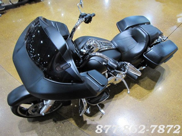 2017 Harley-Davidson ROAD GLIDE SPECIAL FLTRXS ROAD GLIDE SPECIAL Chicago, Illinois 35
