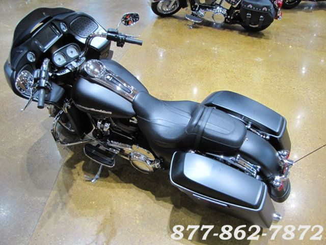 2017 Harley-Davidson ROAD GLIDE SPECIAL FLTRXS ROAD GLIDE SPECIAL McHenry, Illinois 36
