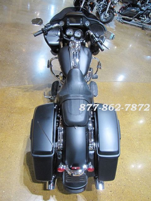 2017 Harley-Davidson ROAD GLIDE SPECIAL FLTRXS ROAD GLIDE SPECIAL McHenry, Illinois 37