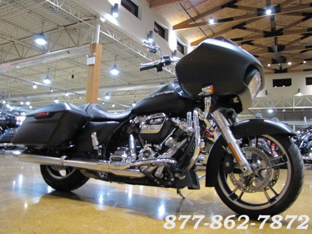 2017 Harley-Davidson ROAD GLIDE SPECIAL FLTRXS ROAD GLIDE SPECIAL McHenry, Illinois 39