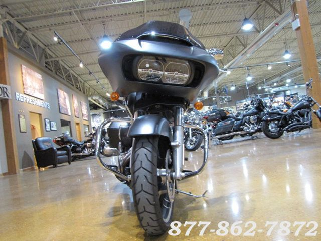2017 Harley-Davidson ROAD GLIDE SPECIAL FLTRXS ROAD GLIDE SPECIAL McHenry, Illinois 40