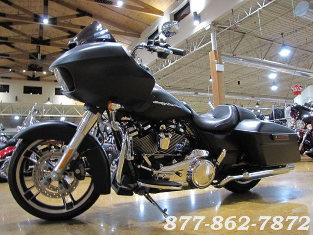 2017 Harley-Davidson ROAD GLIDE SPECIAL FLTRXS ROAD GLIDE SPECIAL Chicago, Illinois 41