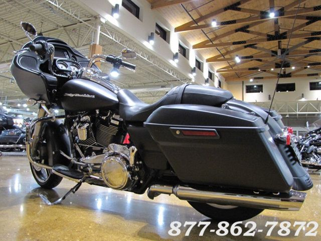 2017 Harley-Davidson ROAD GLIDE SPECIAL FLTRXS ROAD GLIDE SPECIAL McHenry, Illinois 42