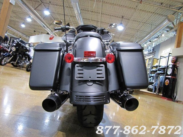2017 Harley-Davidson ROAD GLIDE SPECIAL FLTRXS ROAD GLIDE SPECIAL Chicago, Illinois 43
