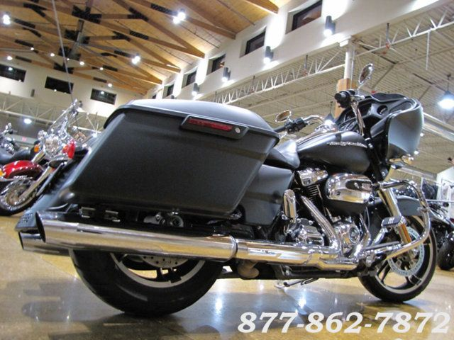 2017 Harley-Davidson ROAD GLIDE SPECIAL FLTRXS ROAD GLIDE SPECIAL Chicago, Illinois 44