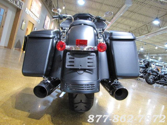 2017 Harley-Davidson ROAD GLIDE SPECIAL FLTRXS ROAD GLIDE SPECIAL McHenry, Illinois 6