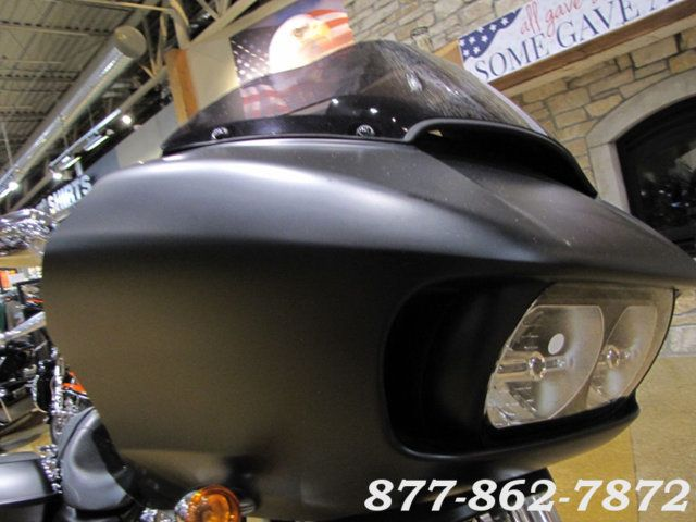 2017 Harley-Davidson ROAD GLIDE SPECIAL FLTRXS ROAD GLIDE SPECIAL Chicago, Illinois 8