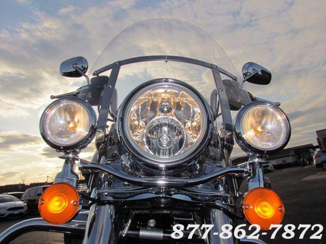 2017 Harley-Davidson ROAD KING FLHR ROAD KING FLHR Chicago, Illinois 8