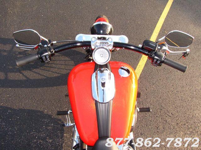 2017 Harley-Davidson SOFTAIL BREAKOUT FXSB BREAKOUT FXSB McHenry, Illinois 11