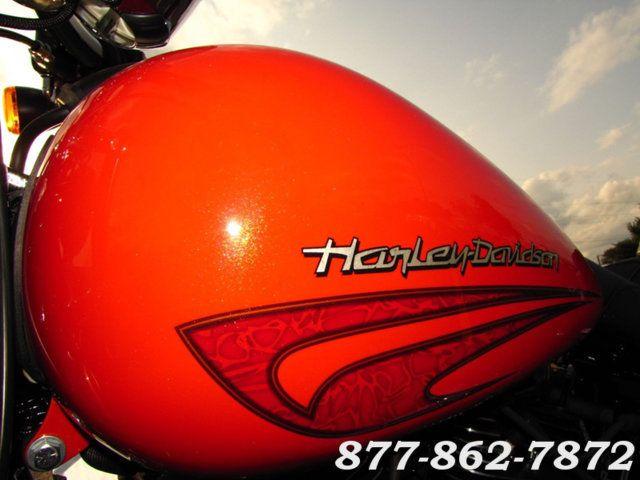 2017 Harley-Davidson SOFTAIL BREAKOUT FXSB BREAKOUT FXSB McHenry, Illinois 13