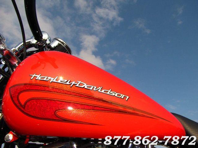 2017 Harley-Davidson SOFTAIL BREAKOUT FXSB BREAKOUT FXSB McHenry, Illinois 14