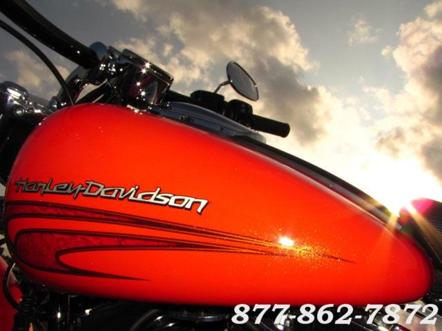 2017 Harley-Davidson SOFTAIL BREAKOUT FXSB BREAKOUT FXSB McHenry, Illinois 15