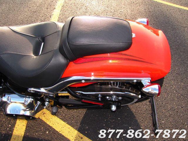 2017 Harley-Davidson SOFTAIL BREAKOUT FXSB BREAKOUT FXSB McHenry, Illinois 22