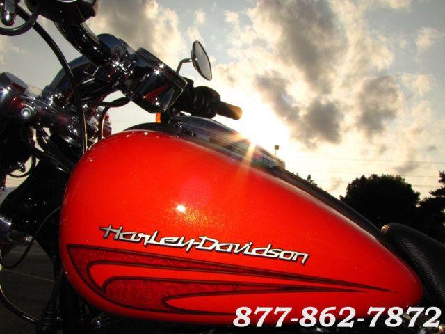 2017 Harley-Davidson SOFTAIL BREAKOUT FXSB BREAKOUT FXSB McHenry, Illinois 36